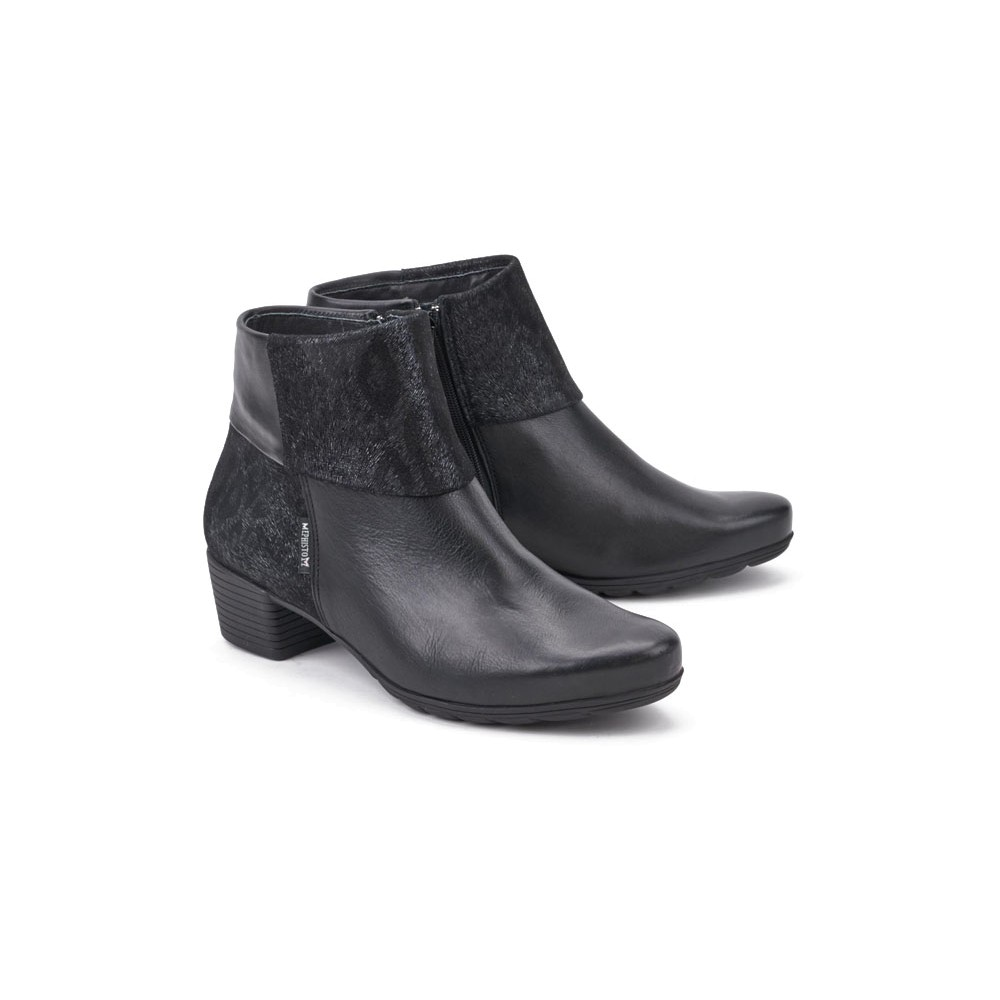 MEPHISTO - Womens IRIS Boots