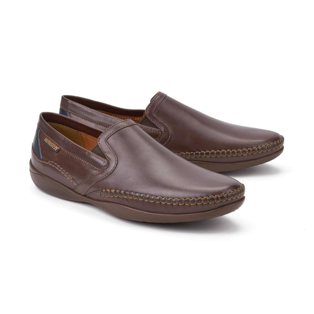MEPHISTO - Mens IRWAN Loafers