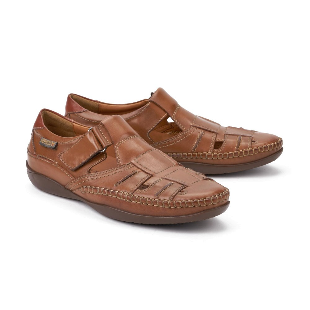 MEPHISTO - Mens IVANO Loafers
