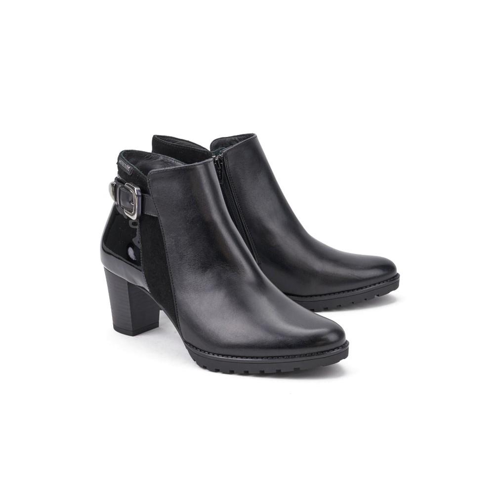 MEPHISTO - Womens JAIMIE Heels