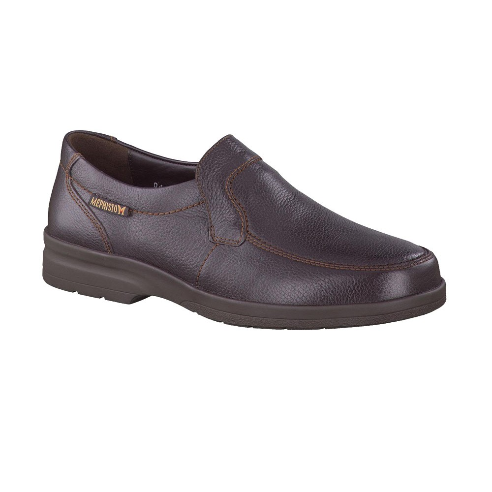 MEPHISTO - Mens JAKIN Loafers