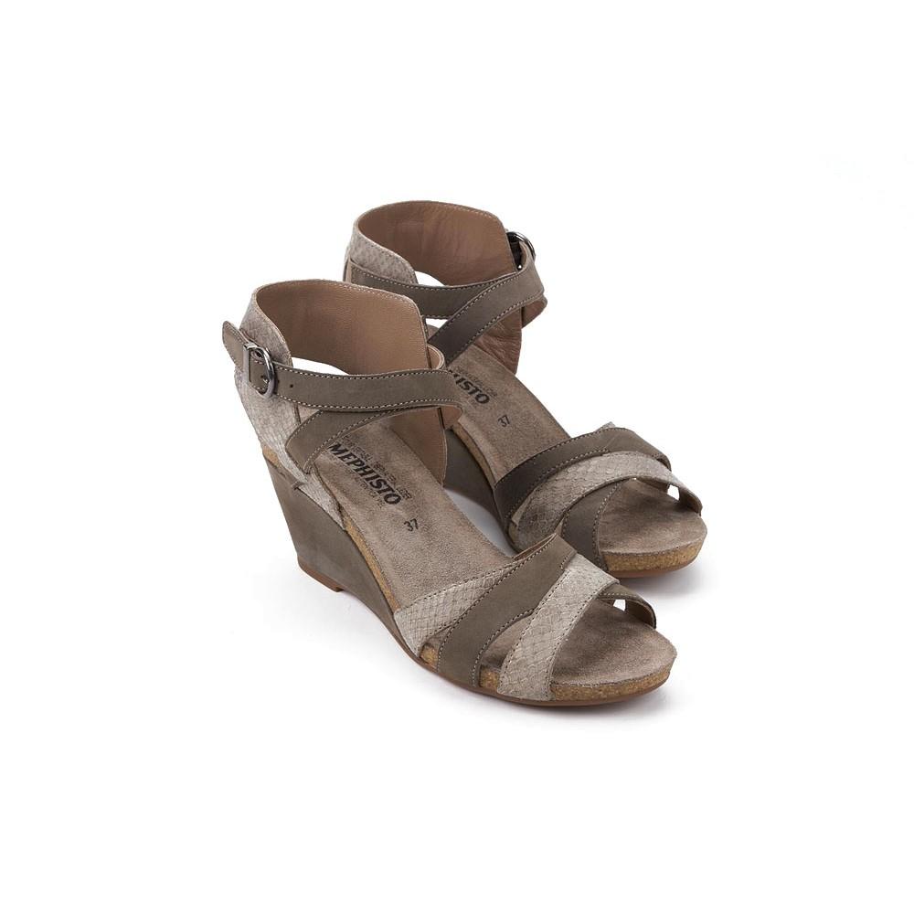MEPHISTO - Womens JORINE Heels