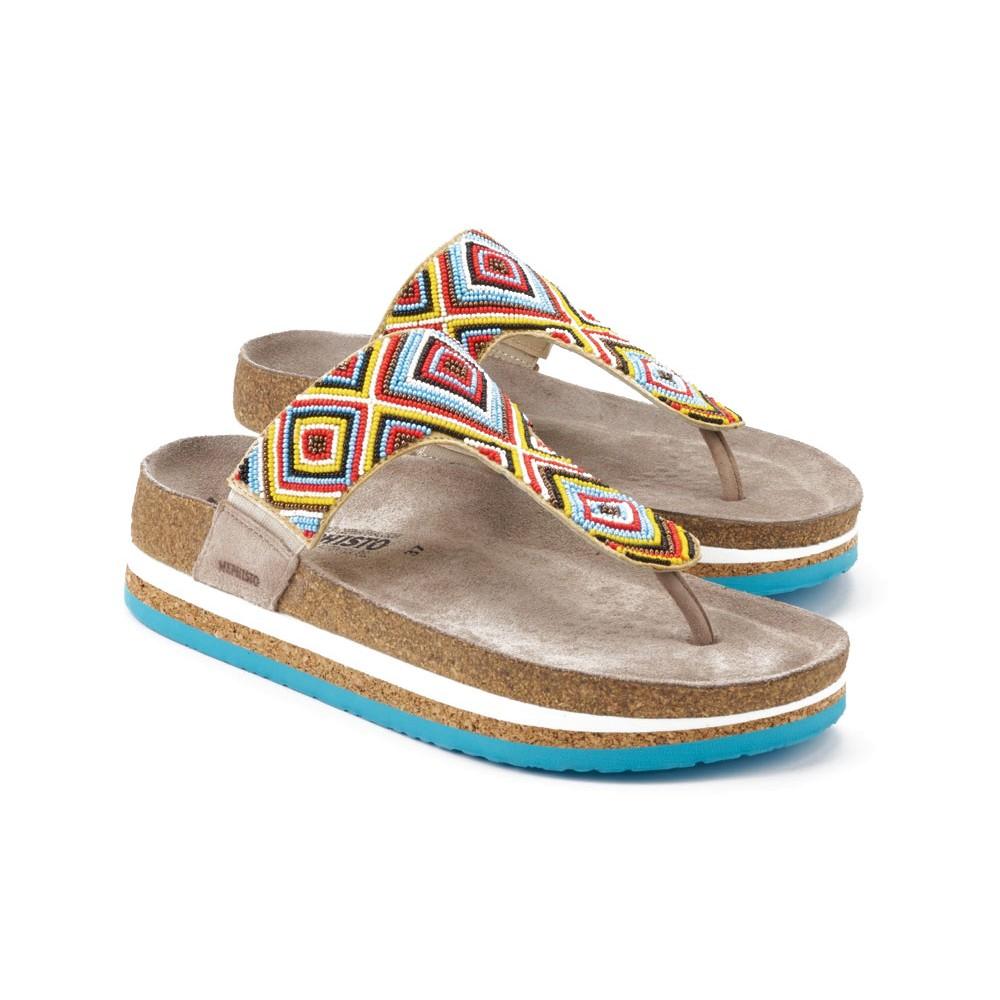MEPHISTO - Womens KELLIE Sandals