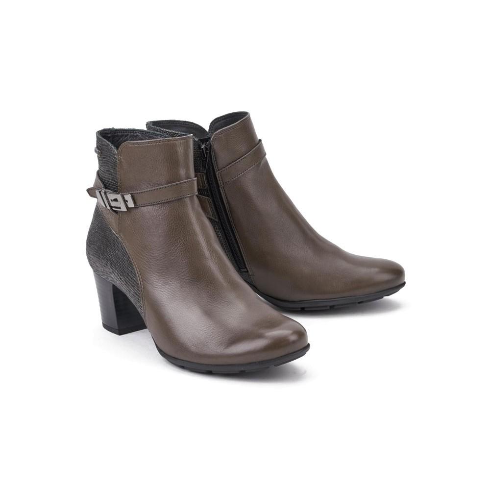 MEPHISTO - Womens LAMIA Boots