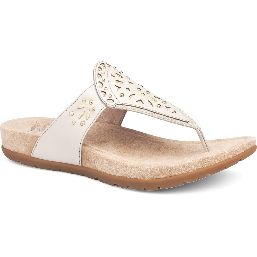 Dansko - Womens Benita Sandals