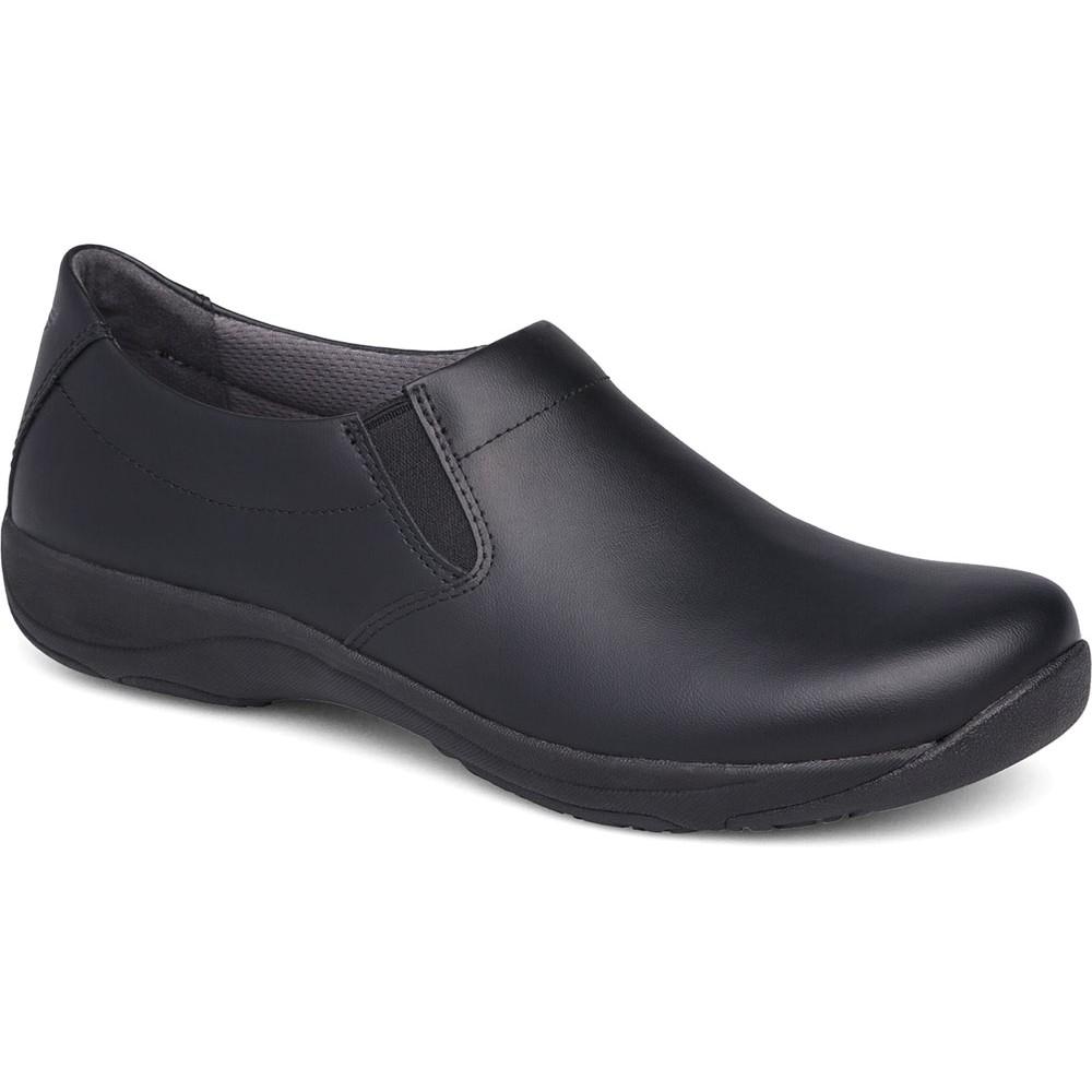 Dansko - Womens Ellie Shoes