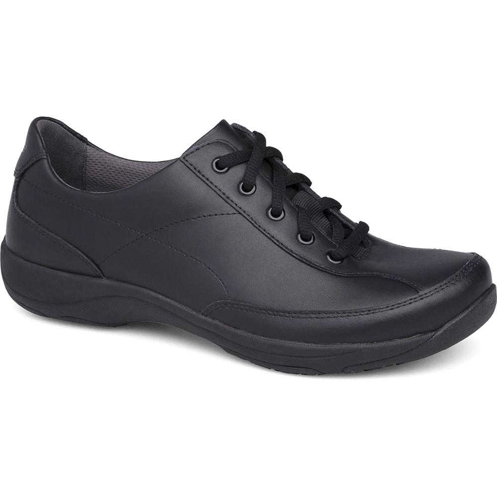 Dansko - Womens Emma Sneakers