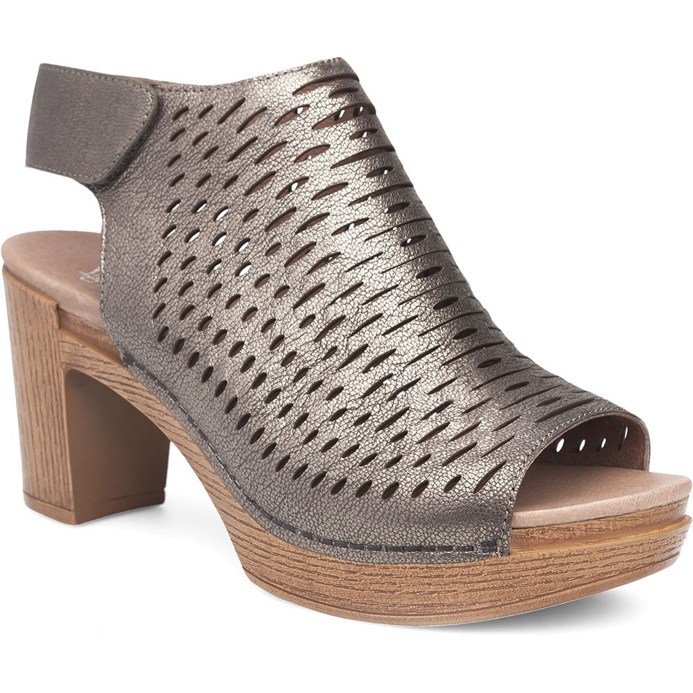 Dansko - Womens Danae Sandals