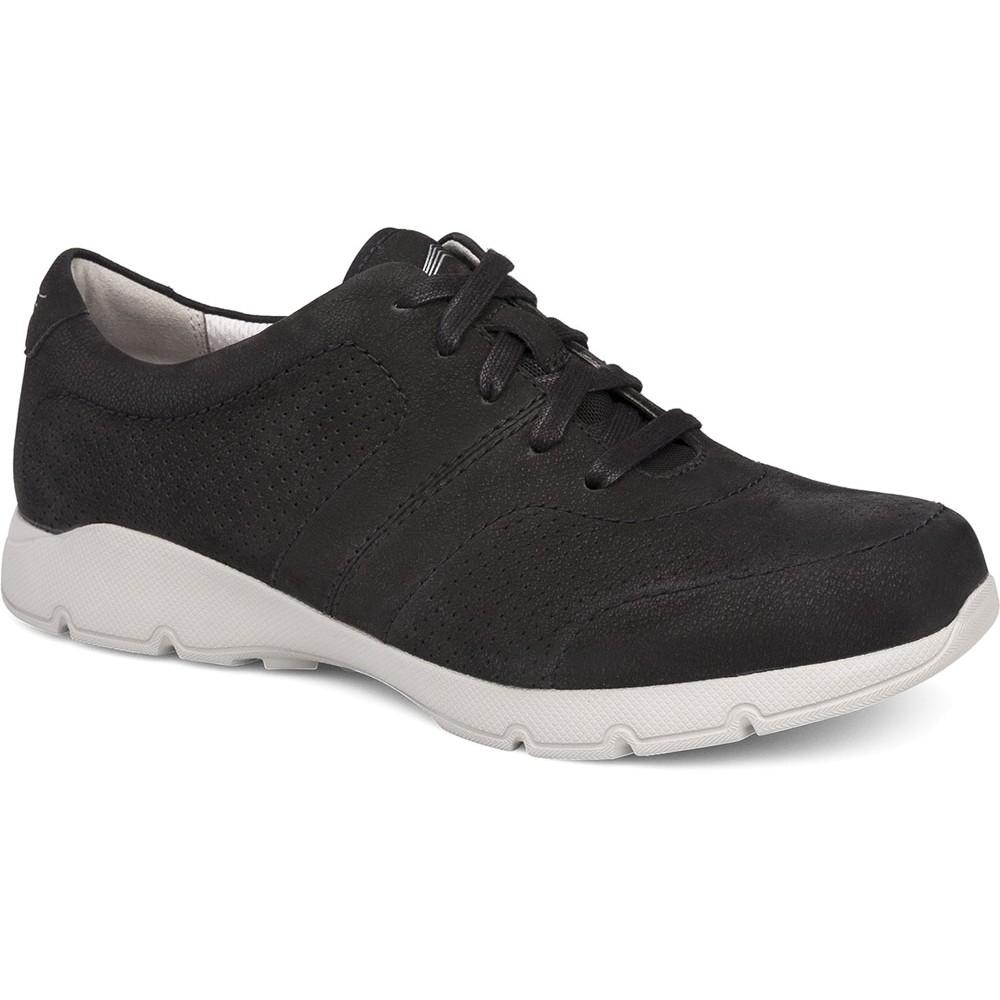 Dansko - Womens Alissa Sneakers