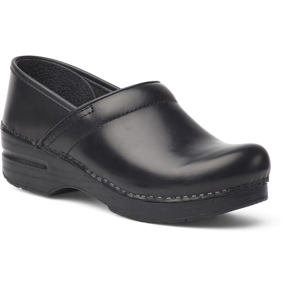 Dansko - Womens Narrow Pro Clogs & Mules