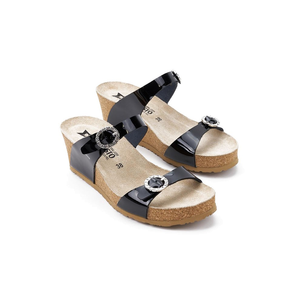 MEPHISTO - Womens LIDIA Sandals
