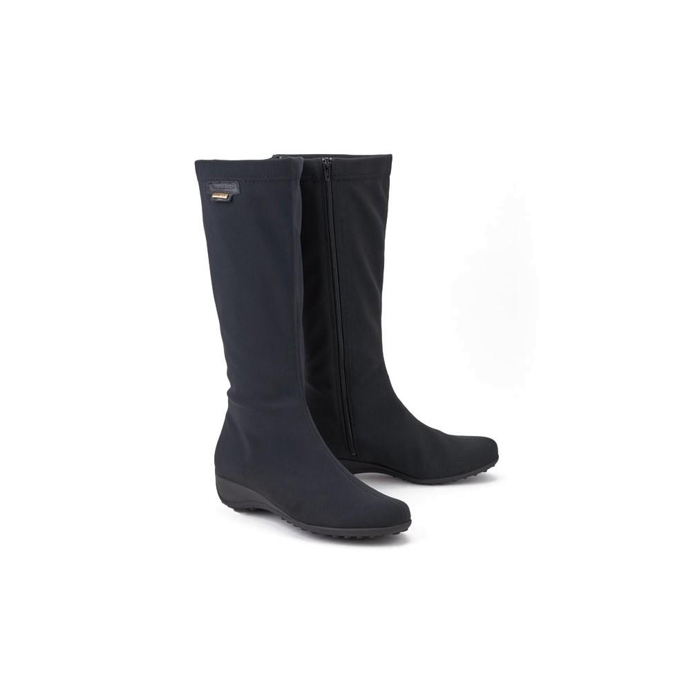 MEPHISTO - Womens LINDA Boots