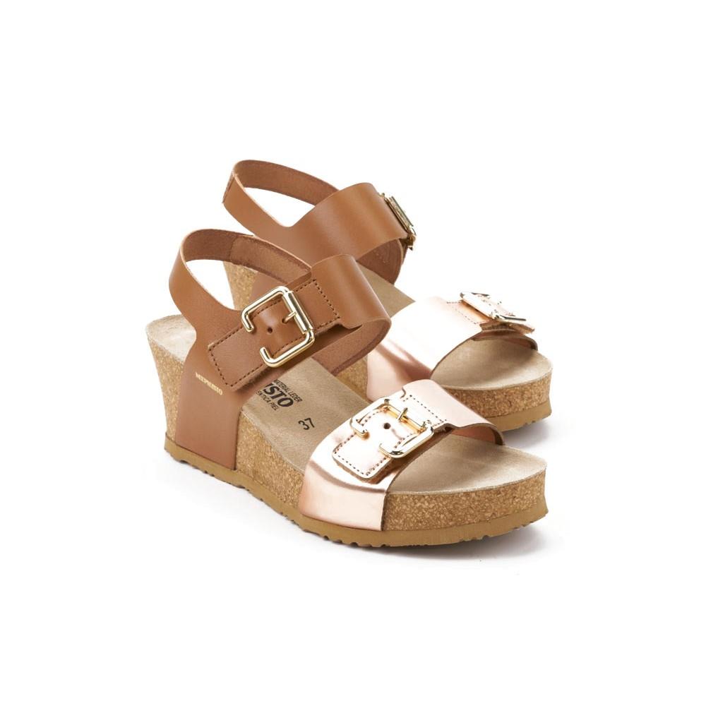 MEPHISTO - Womens LISSANDRA Sandals