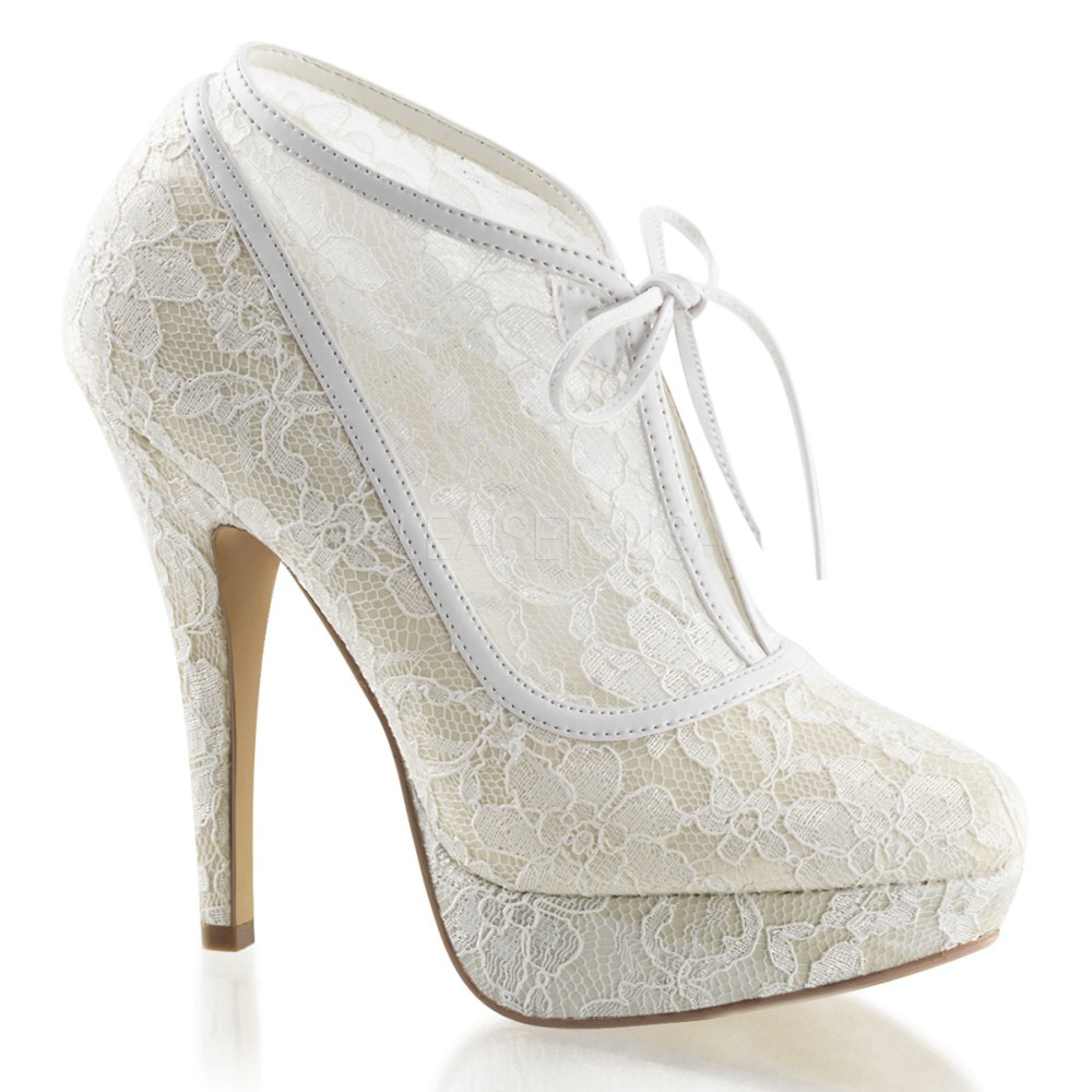 Fabulicious - Womens LOLITA-32 Shoes