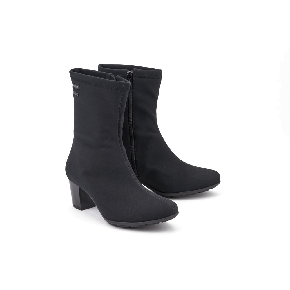 MEPHISTO - Womens LUCILLA GT Boots