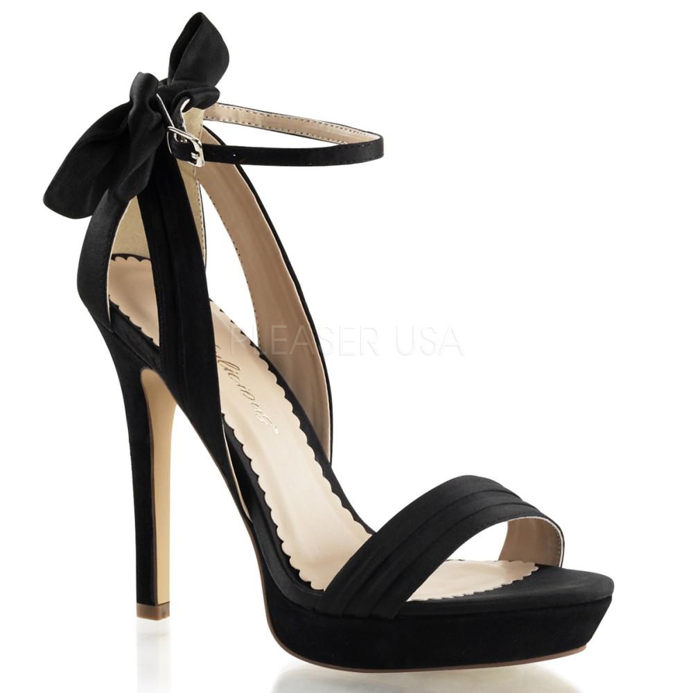 Fabulicious - Womens LUMINA-25 Shoes