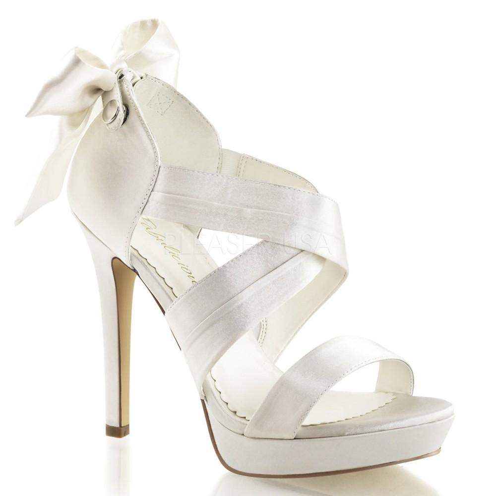 Fabulicious - Womens LUMINA-29 Shoes