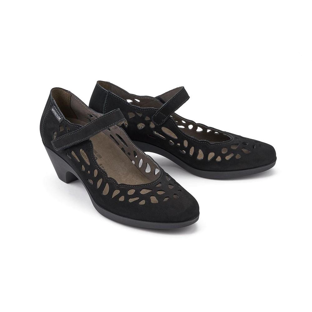 MEPHISTO - Womens MACARIA Heels