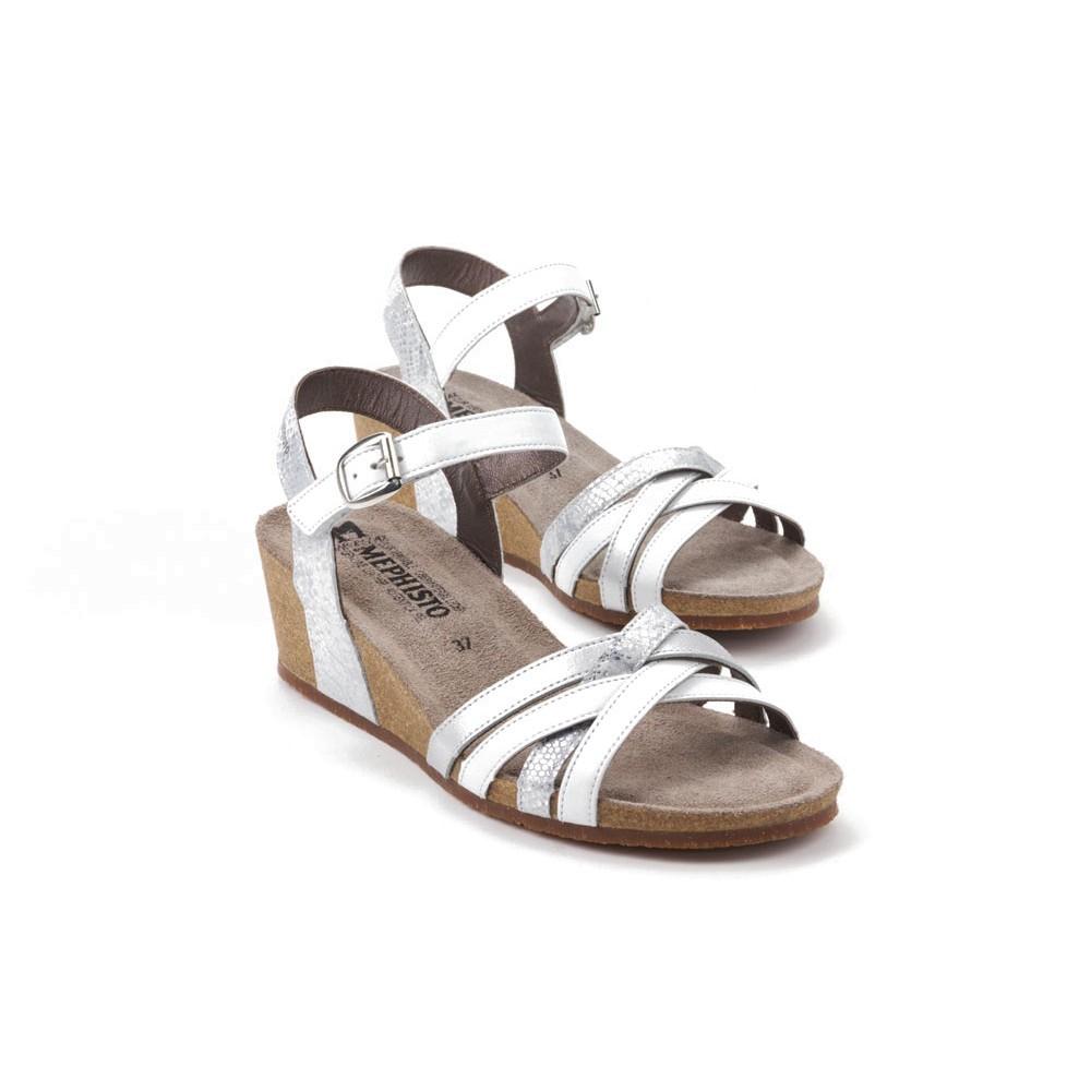 MEPHISTO - Womens MADO Sandals