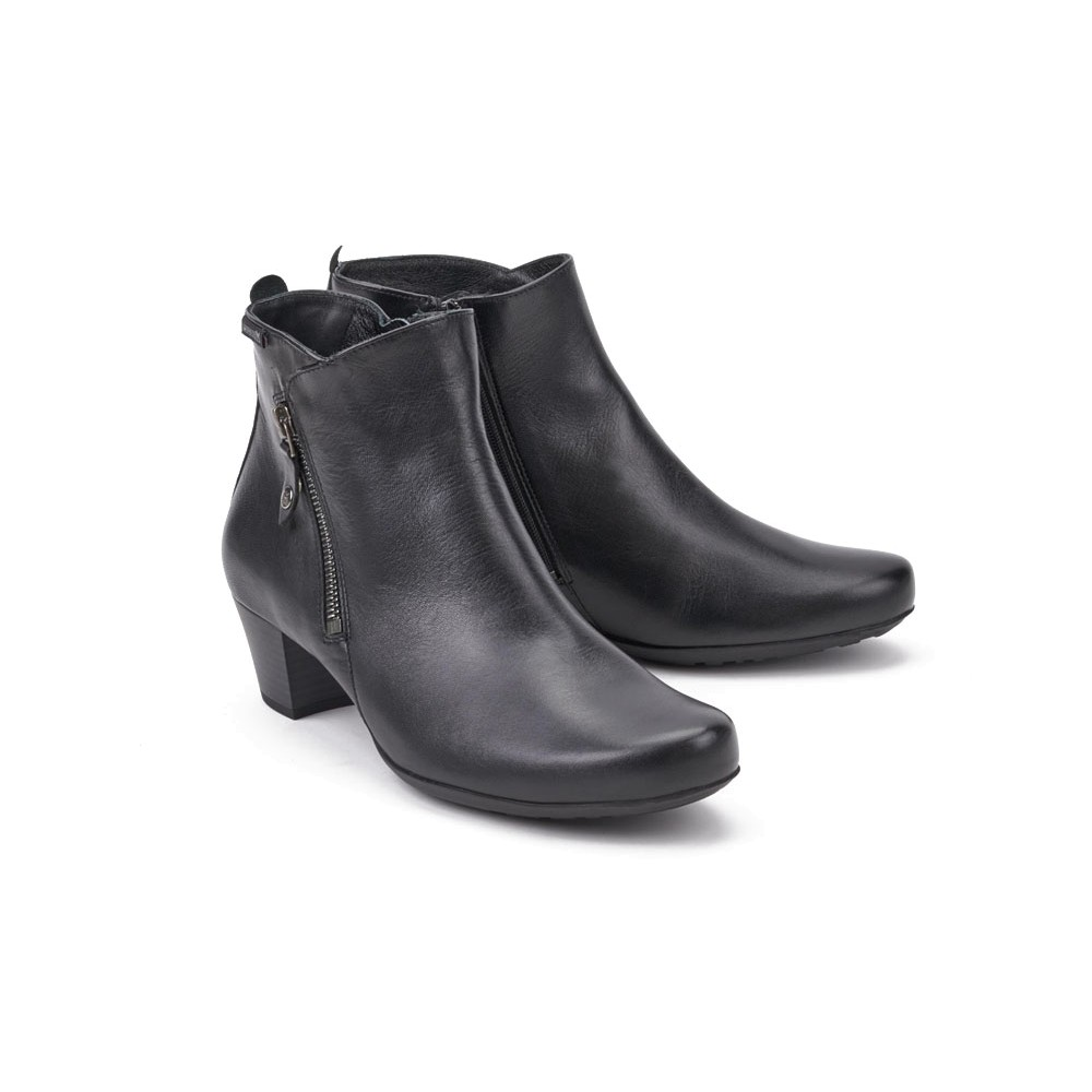 MEPHISTO - Womens MELODIA Boots