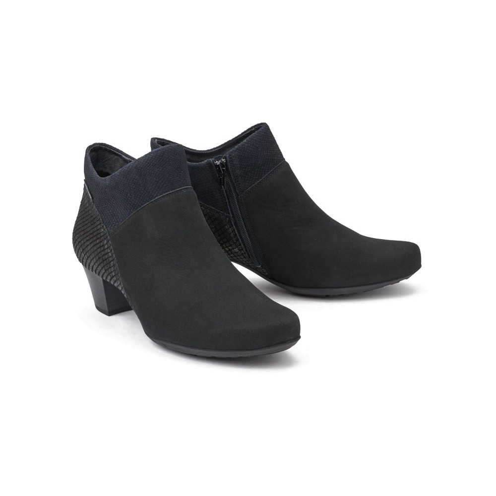 MEPHISTO - Womens MICHAELA Boots