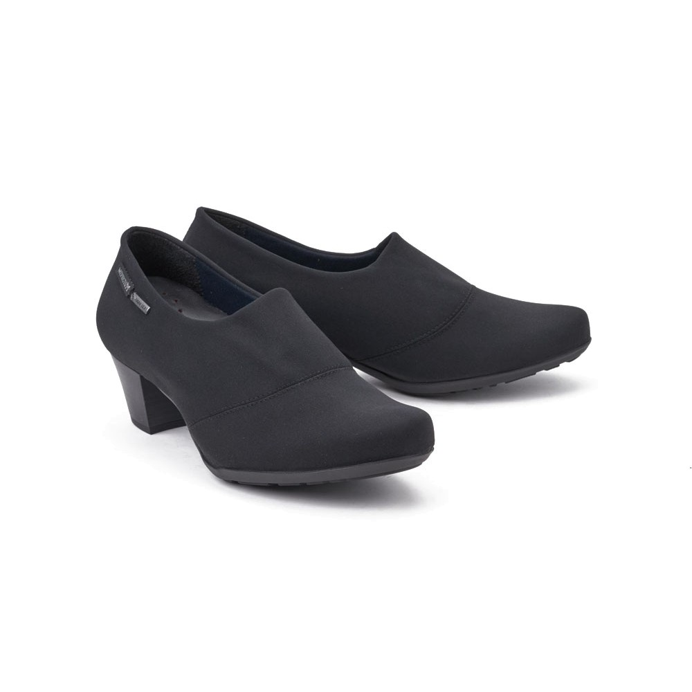 MEPHISTO - Womens MILA GT Heels