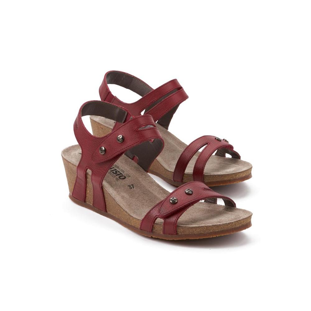 MEPHISTO - Womens MINA Sandals