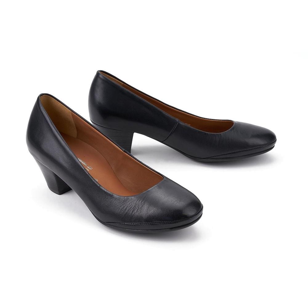 MEPHISTO - Womens PALDI Heels