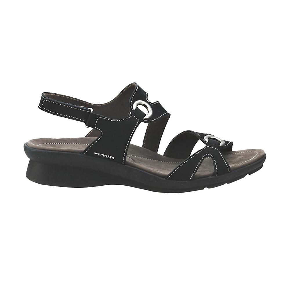 MEPHISTO - Womens PARFOLIA Sandals