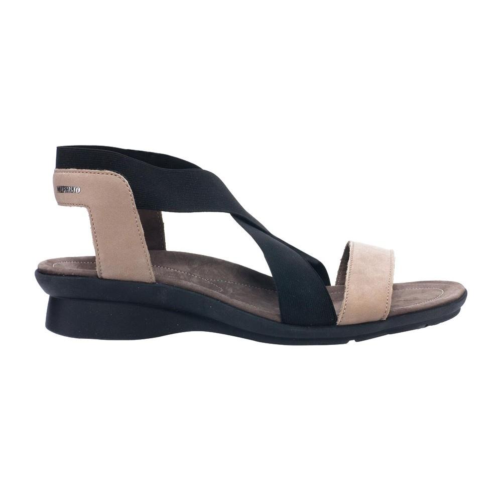 MEPHISTO - Womens PASTORA Sandals