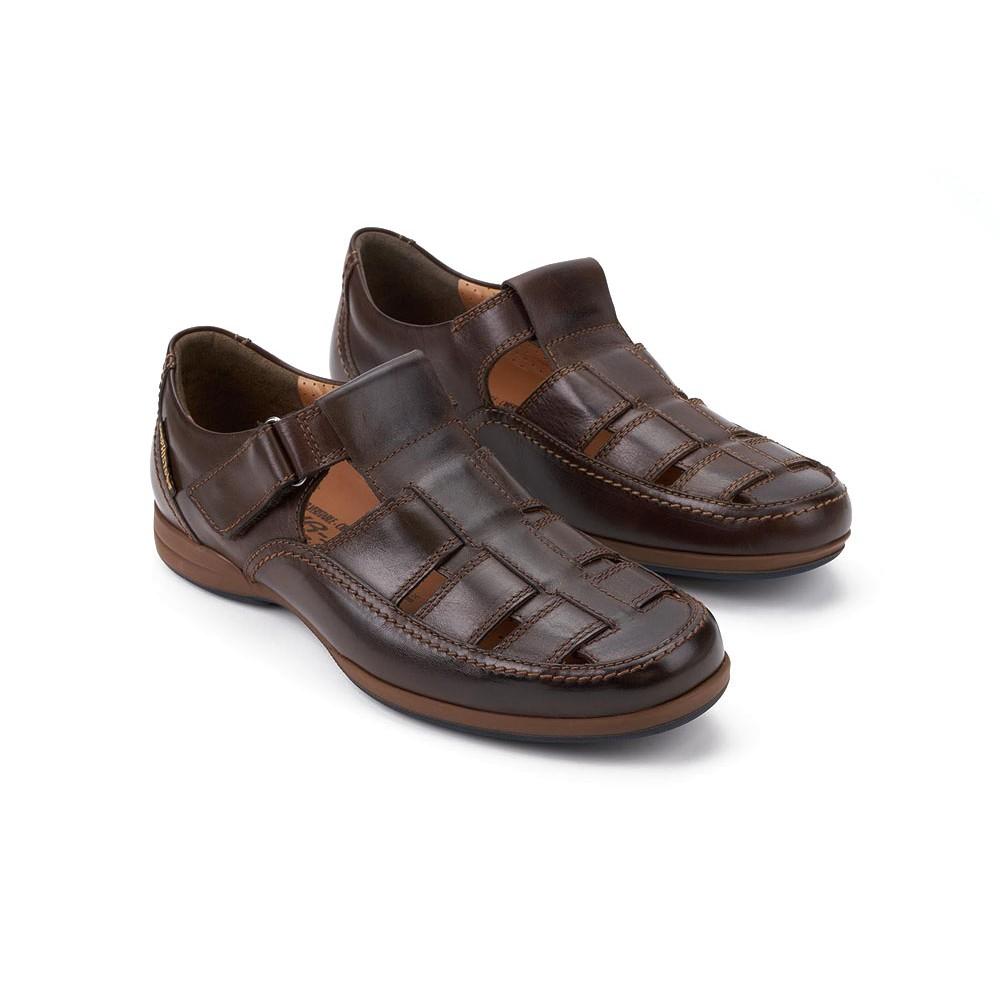 MEPHISTO - Womens RAFAEL Sandals