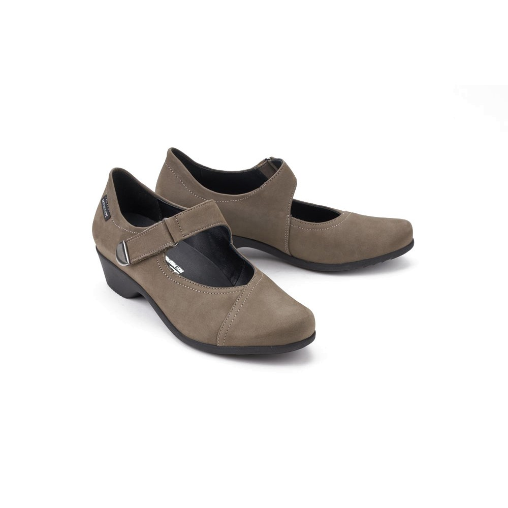 MEPHISTO - Womens REINE Shoes