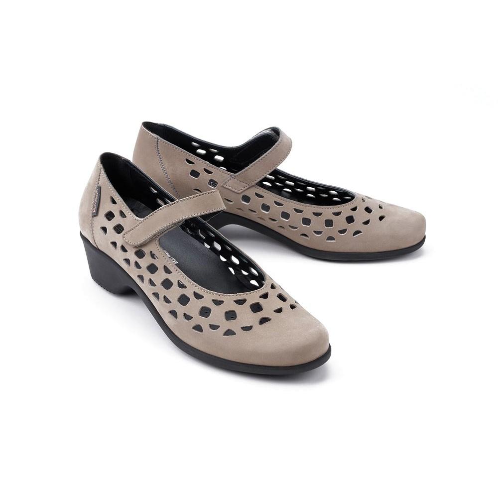 MEPHISTO - Womens RODIA Heels