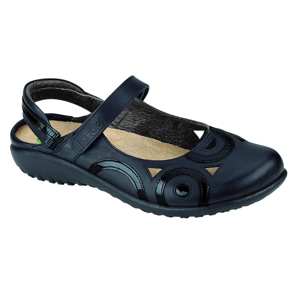 68033c220783 Naot - Womens Rongo Flats