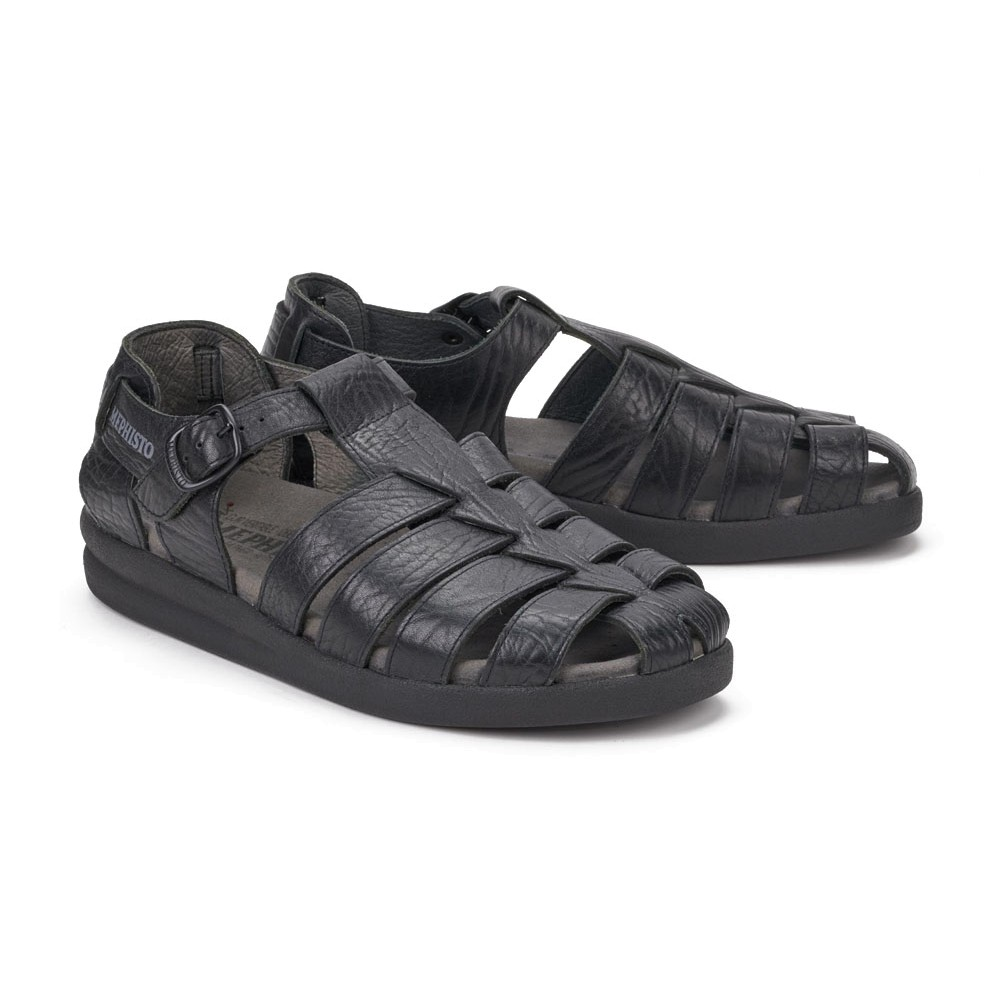MEPHISTO - Mens SAM Sandals
