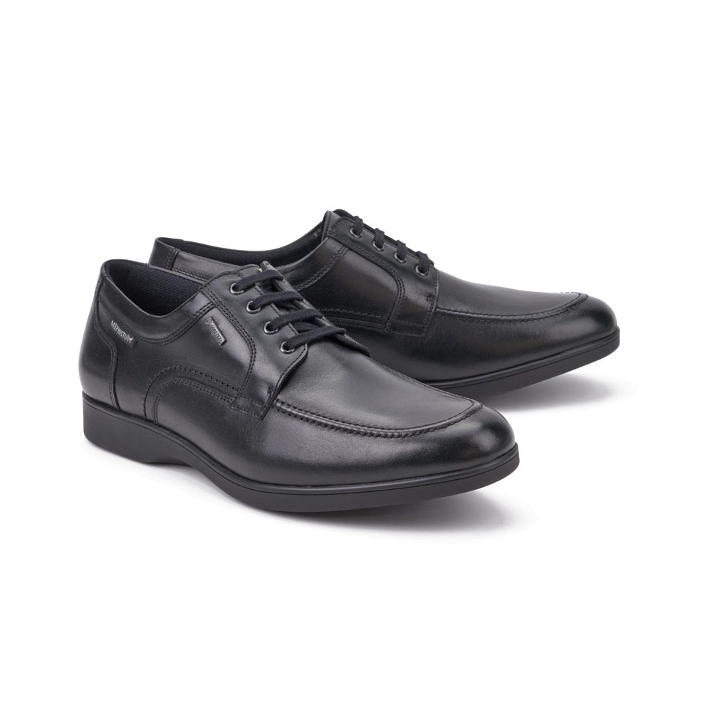 MEPHISTO - Mens SANTO GT Loafers