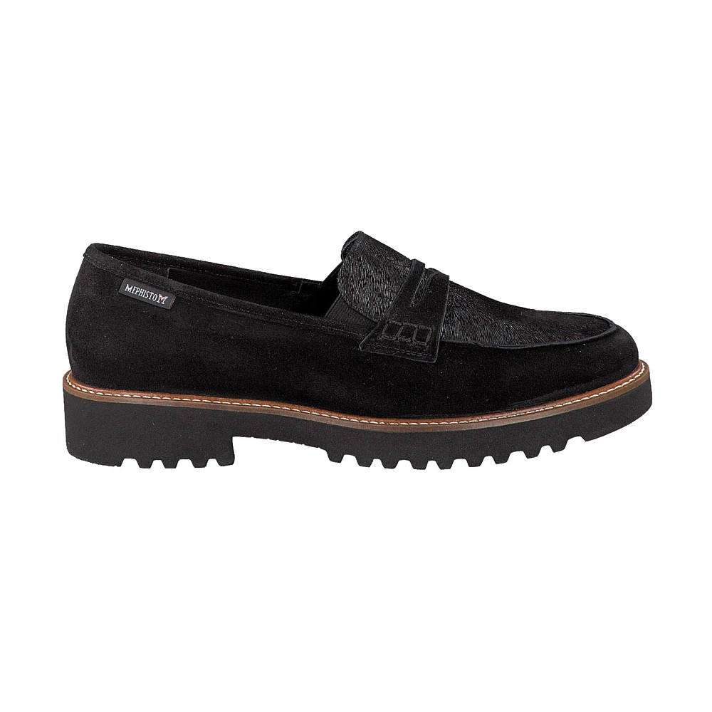 MEPHISTO - Womens SIDNEY Shoes