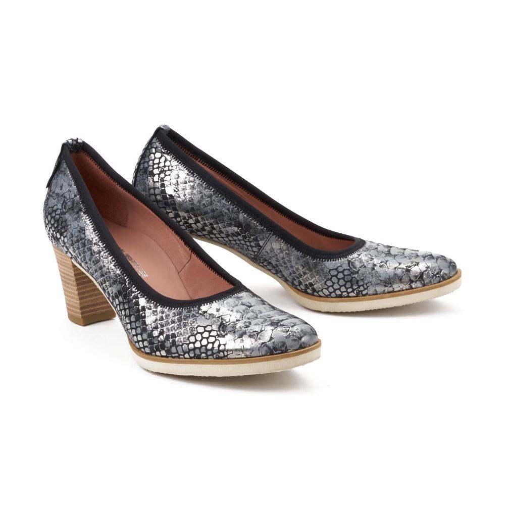 MEPHISTO - Womens SPERANZA Heels