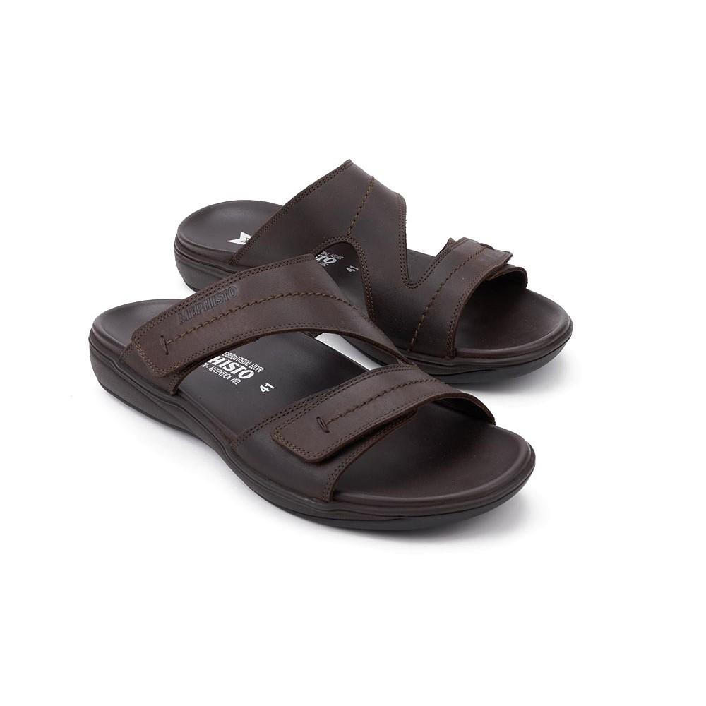 MEPHISTO - Mens STAN Sandals