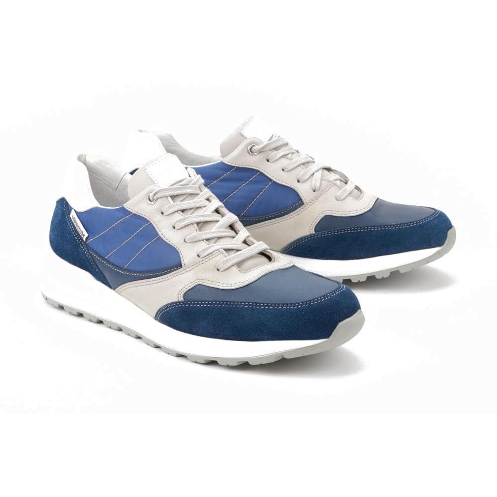 MEPHISTO - Mens TELVIN Sneakers
