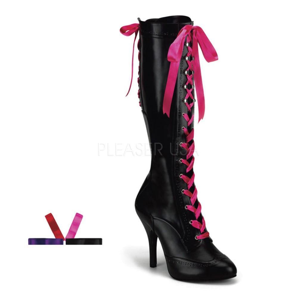 Bordello - Womens TEMPT-125 Boots