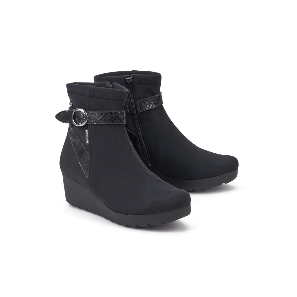 MEPHISTO - Womens TYBA GT Boots