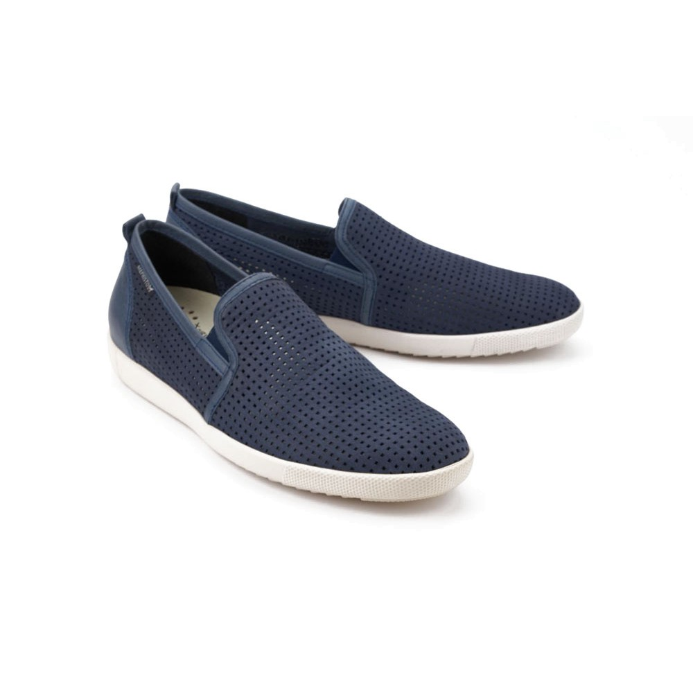 MEPHISTO - Mens ULRICH Loafers