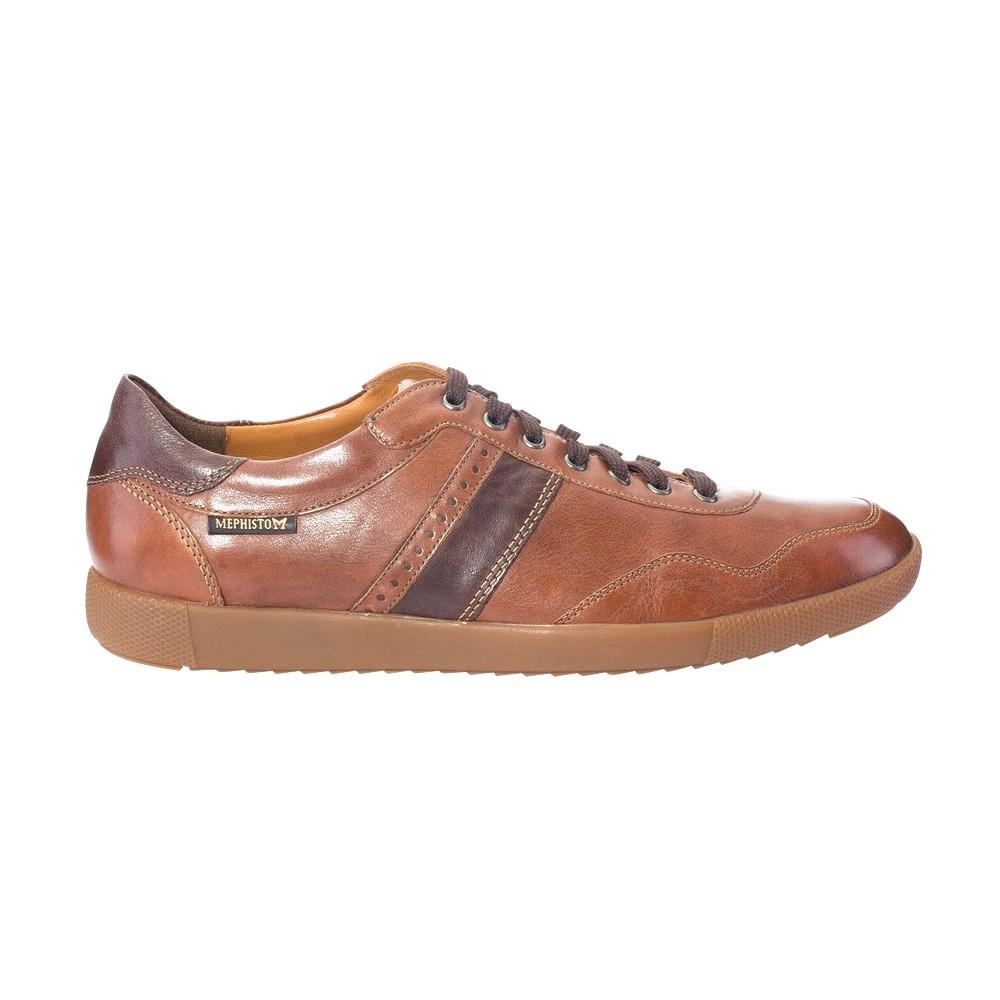 MEPHISTO - Mens URBAN Sneakers