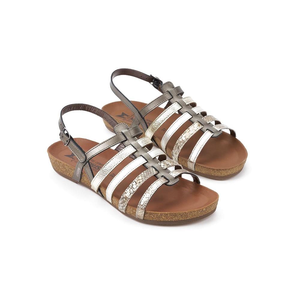 MEPHISTO - Womens VERONA Sandals