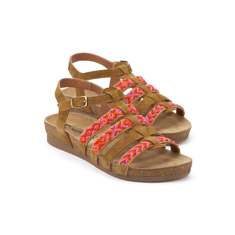MEPHISTO - Womens VICTOIRE Sandals