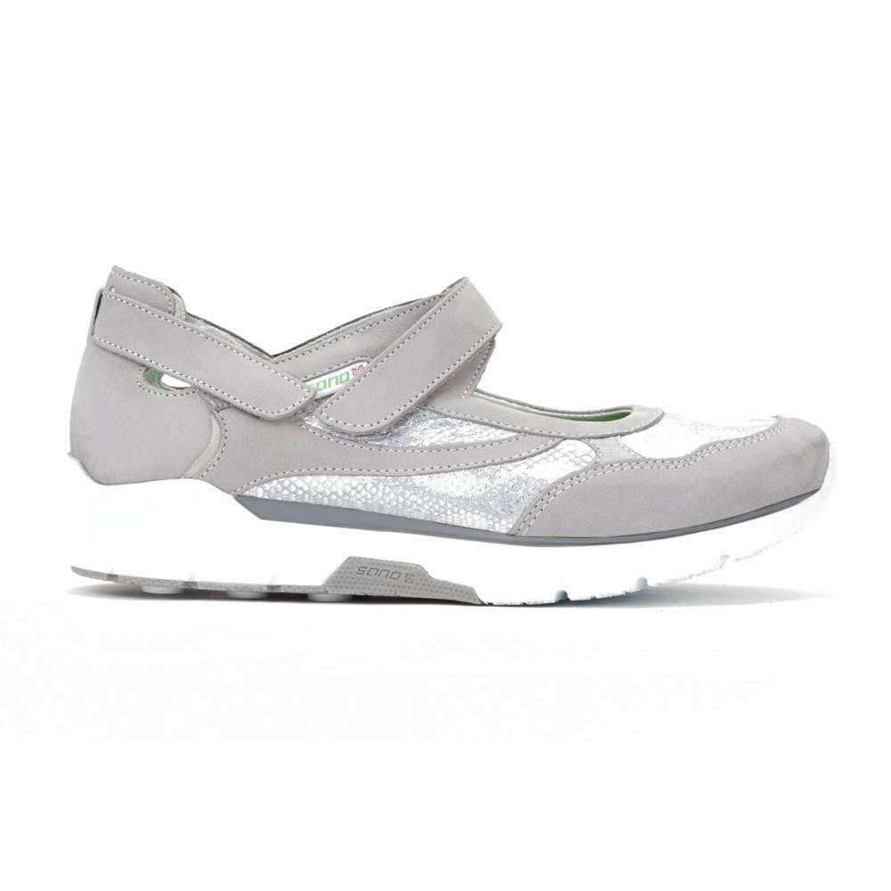 MEPHISTO - Womens VILLIA Sneakers