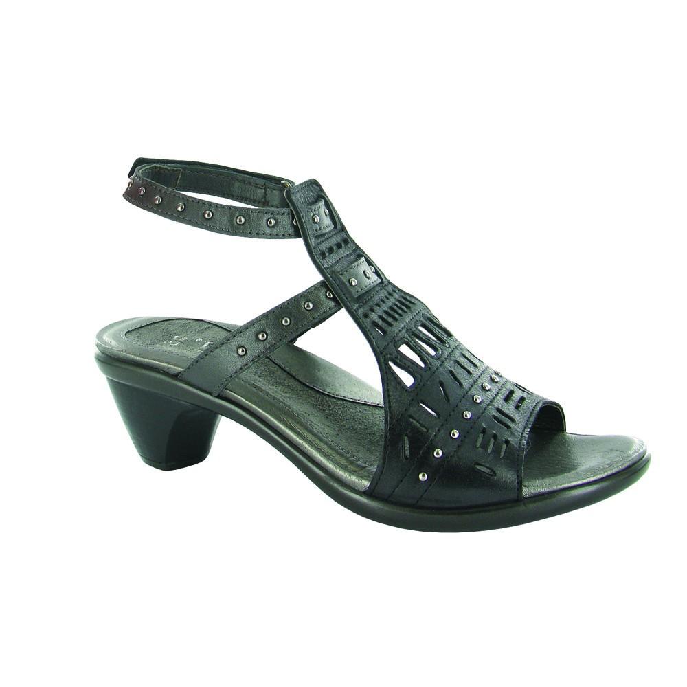 9149cadd2874 Naot - Womens Vogue Sandals