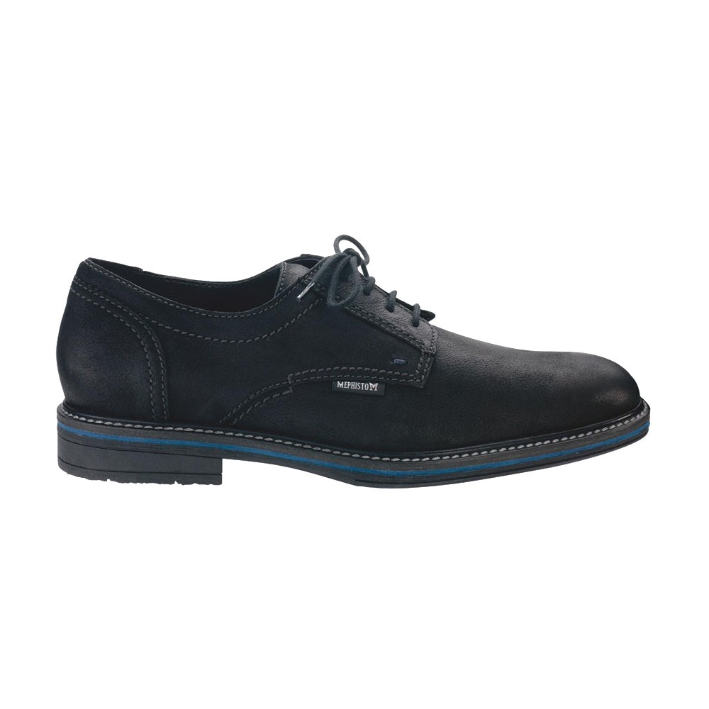 MEPHISTO - Mens WAINO Oxfords