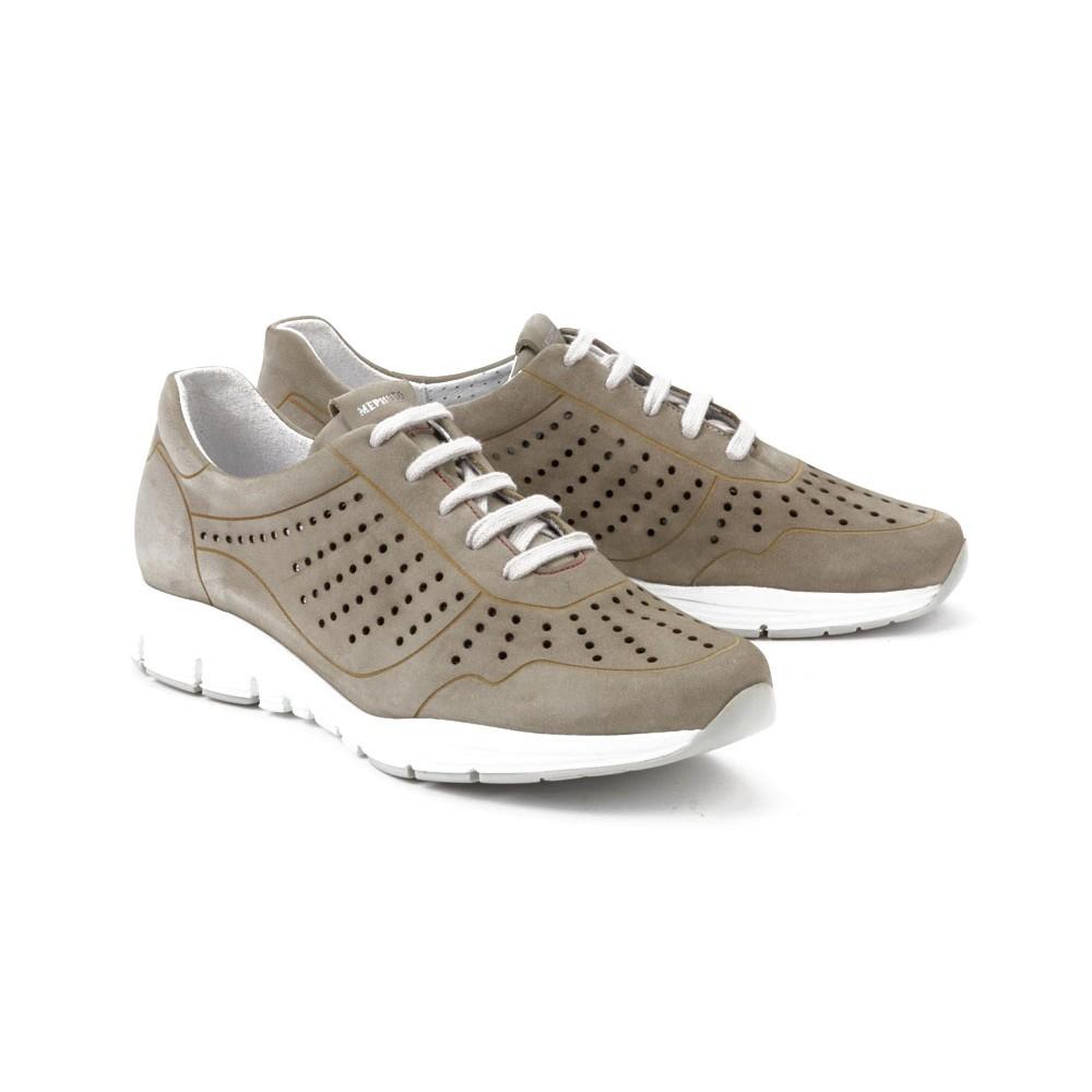 MEPHISTO - Womens YLIANE Sneakers